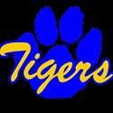 Orem High School - Boys Varsity Football