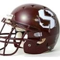 Seaholm High School - Seaholm Sophomore Football