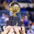 Glencoe High School - Glencoe Boys' Varsity Basketball