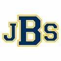John Burroughs School - Boys Varsity Football
