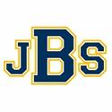 John Burroughs School - John Burroughs School Girls' Varsity Basketball