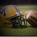 Menchville High School - Menchville Football