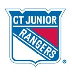 Connecticut Jr Rangers - Connecticut Junior Rangers 16U