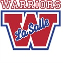LaSalle Warriors - Bantam Warriors