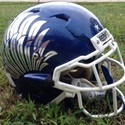 Rondout Valley High School - Rondout Valley Varsity Football