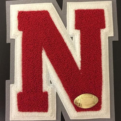 North High School - North High Varsity Football