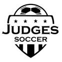Handley High School - Boys JV Soccer