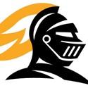 Foothill High School - Varsity Basketball