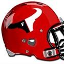 Furr High School - Boys Varsity Football