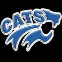 Hardee High School - Boys Varsity Football