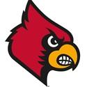 Bridge City High School - Boys Varsity Football