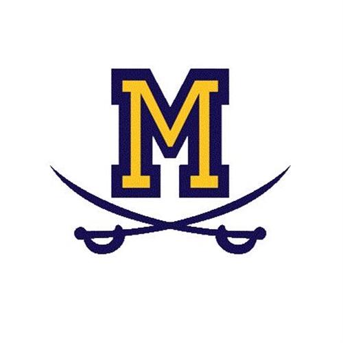 Mount de Sales Academy High School - Boys Varsity Basketball