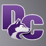 Douglas County High School - Boys' JV Football