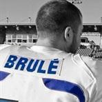 Coach Brûlé