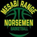 Mesabi Range College - Mesabi Range Mens Basketball