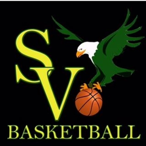 Seneca Valley High School - Boys Varsity Basketball