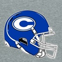 Cherryvale High School - Boys Varsity Football