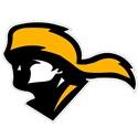 David Crockett High School - Boys Varsity Football
