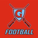 Gibson County High School - Boys Varsity Football