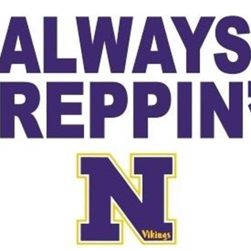 Denver North High School - Boys Varsity Football
