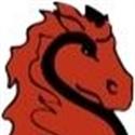 Stillwater High School - Boys Varsity Wrestling