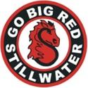 Stillwater High School - Boys' Sophomore Football