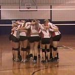 Deweyville High School - Deweyville Varsity Volleyball