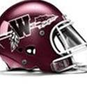 Waterloo West High School - Boys Varsity Football