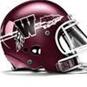 Waterloo West High School - Waterloo West Sophomore Football