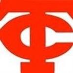 Tri-County Academy High School - Girls Varsity Basketball