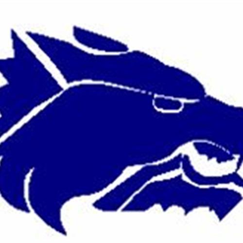 Ranchview High School - Girls Varsity Basketball