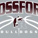 Rossford High School - RHS Girls Basketball