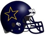 North Ridgeville High School - North Ridgeville Varsity Football