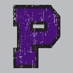 Phoenixville High School - Girls' Varsity Softball