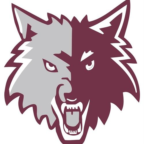 Prairie Ridge High School - Freshman