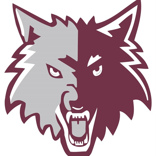 Prairie Ridge High School - Boys Varsity Football