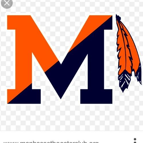 Manhasset High School - Manhasset Varsity Football