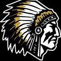 Broken Bow High School - Broken Bow Girls' Varsity Basketball