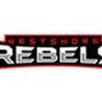 British Columbia Football Conference  - Westshore Rebels