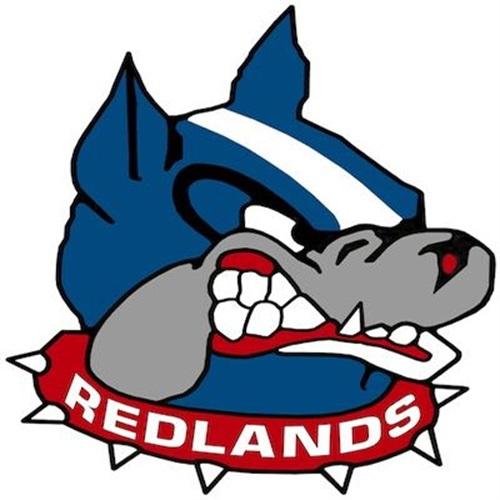 Redlands High School - Terrier Football
