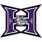 Hermiston High School - Girls' Varsity Volleyball