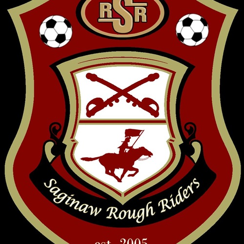 Saginaw High School - Varsity Boys Soccer