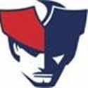 Freedom High School, Orlando, Florida - Patriots