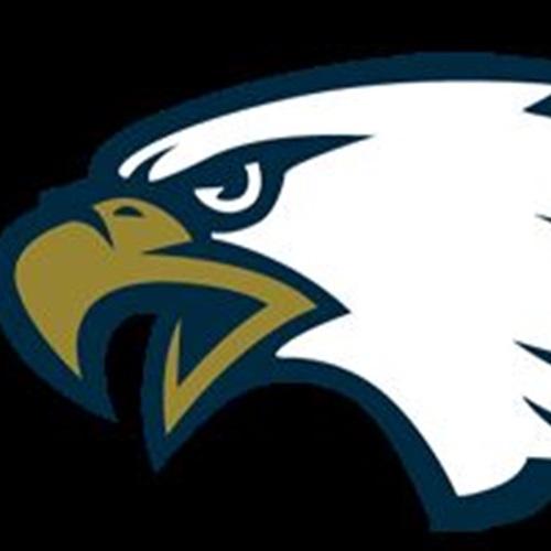 Paxon High School - Boys Varsity Football