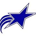McCluer North High School - McCluer North Varsity Football