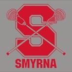 Smyrna High School - Varsity Lacrosse