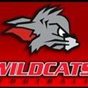 Kirchdorf Wildcats - Kirchdorf Wildcats Football