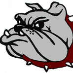 Nash Central High School - Boys' Varsity Basketball