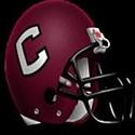 Clarkdale High School - Boys Varsity Football