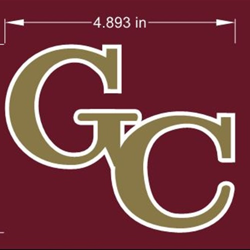 George County High School - Boys Varsity Football